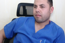 Dr. Mohamed Attia Mohamed